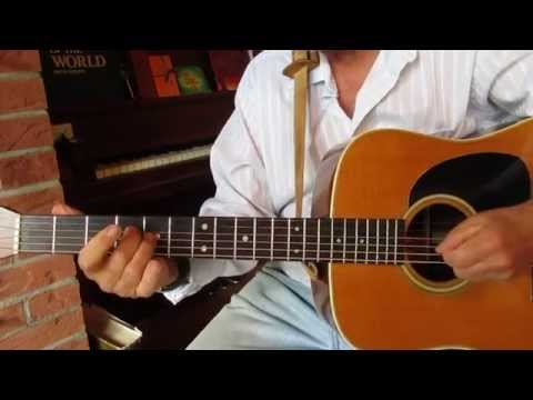 crazy by willy nelson on guitar