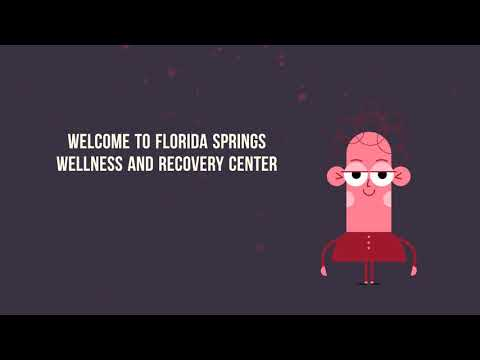 Florida Springs Wellness and Alcohol Detox Center in Panama City, FL