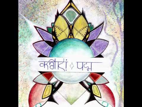 Kalki - Infinite Love, Peace & Blessings