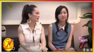 Liu Ming Hui   Ci Mo Nan Nai  刘明辉  寂寞難耐