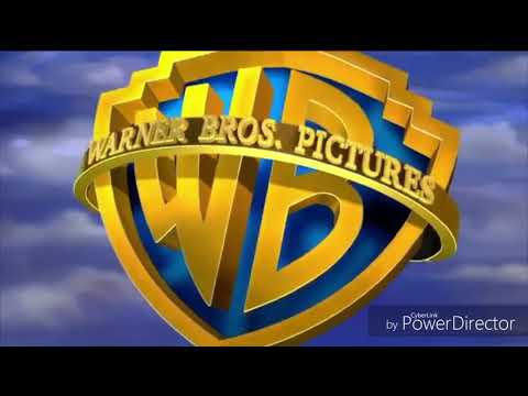 Warner Bros. Pictures / Village Roadshow Pictures / Castle Rock Entertainment (2006)