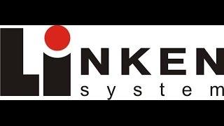 Linken System фурнитура для мебели и Кухни презентация асортимента(фирма