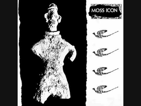 moss icon - lyburnum wits end liberation fly lp mp3