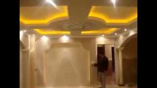 Косметический ремонт квартир от Фортуны Evroremont Евроремонт Москва недорого косметический под ключ(, 2014-07-22T09:38:18.000Z)