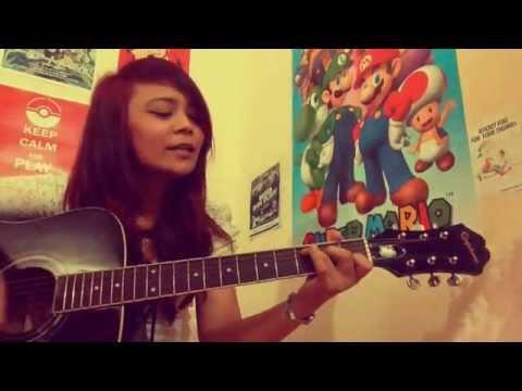 Download Buko - jireh lim (guitar chords)