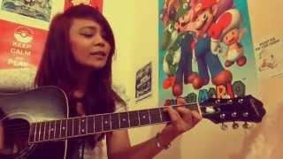 Torete :3 (easy guitar chords)