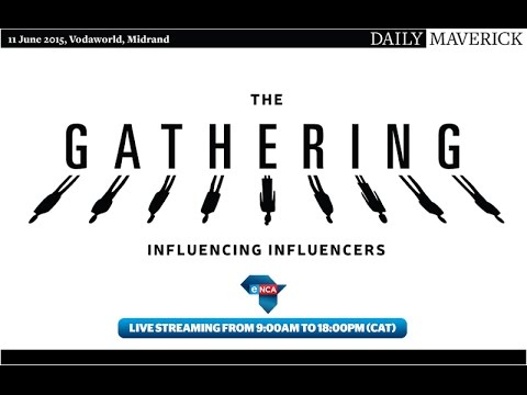 The Gathering: Game Changers