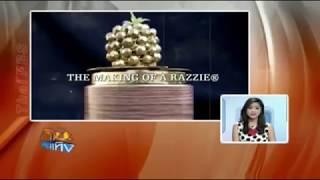 Razzies Celebrate All-Things Thai!