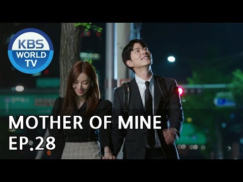 Mother Of Mine | 세상에서 제일 예쁜 내 딸 EP.28 [ENG, CHN, IND/2019.05.12]