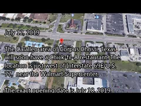 Dating Corpus Christi Texas