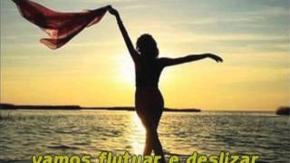 CRUISIN TRADUÇAO  (Huey Lewis & Gwyneth Paltrow)