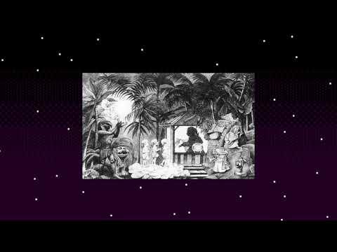 Erro - Sans Titre 01 (Prod. Thundaa) Mp3