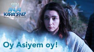 Ney Mustafa'm Ney - Sen Anlat Karadeniz 2. Bölüm