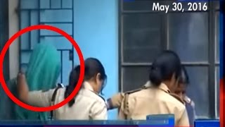 28 Year old Woman Allegedly Gang-Raped In Moving Car In Kolkata