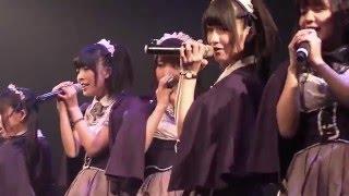 「Cheer Upバラエティ!しずる館」2016/3/31 配信 ♯27 HP→http://www.mi...