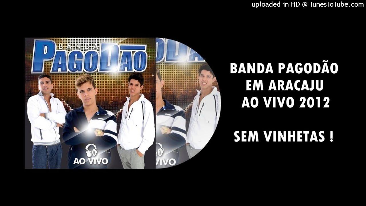 FLAVINHO BAROES CD 2009 BAIXAR