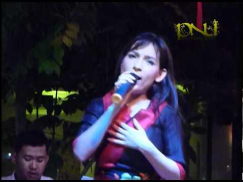 Xin loi tinh yeu dam vinh hung lyrics