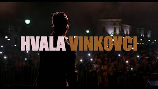 Смотреть клип Ivan Zak - Vinkovačke Jeseni