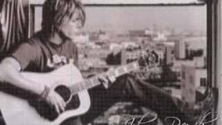 Goo Goo Dolls - As I Am (Lyrics) +Mp3 Download
