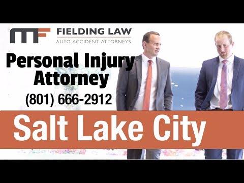 personal-injury-attorney-salt-lake-city---fielding-law---(801)-666-2912