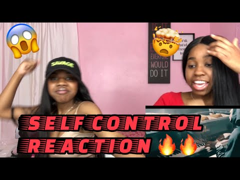 youngboy-never-broke-again---self-control-(official-video)-reaction