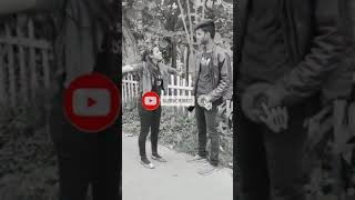 New latest romantic couple goals tik tok video