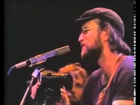 Zupfgeigenhansel   Bella ciao Live 1984