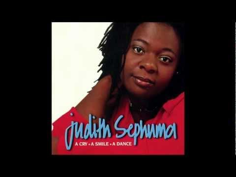 Judith Sephuma - Iya Iyo