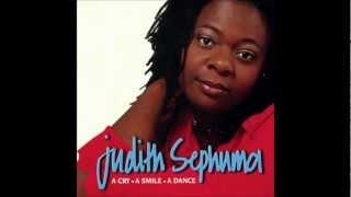 judith sephuma sfa afro pop singer