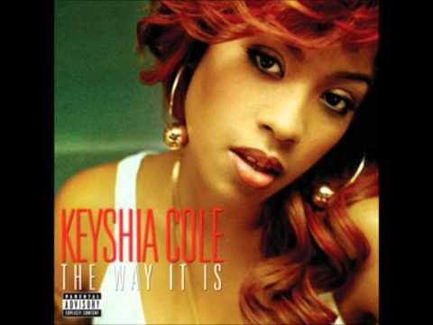 Keyshia Cole ft. Eminem & 2pac - Momma