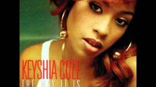 Keyshia Cole ft. Eminem & 2pac - Momma