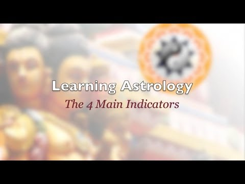 astrology learning Astrology lessons basic chart learning astrology for the person interested only in the basics of chart interpretation frequently have had to use a hit-or-miss.