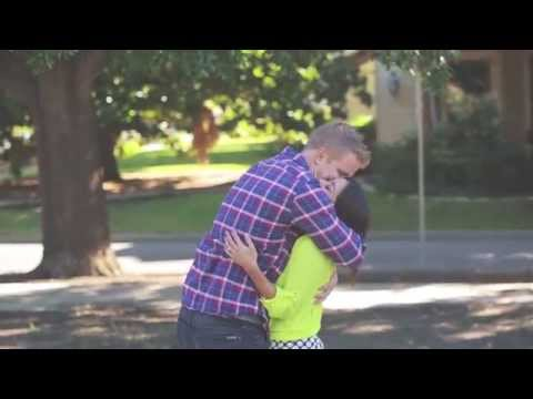 For the Right Reasons (Sean Lowe - The Bachelor)