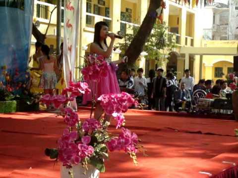 11D5-Mua Nguoi Thay Nam Xua p2