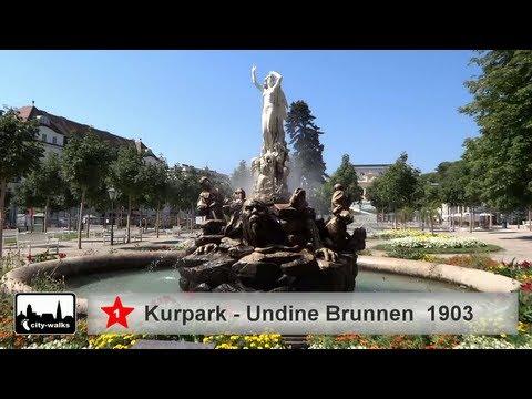 Baden Austria