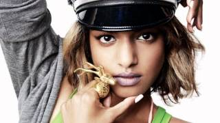 M.I.A. - Bad Girls (Urban Noize Remix)
