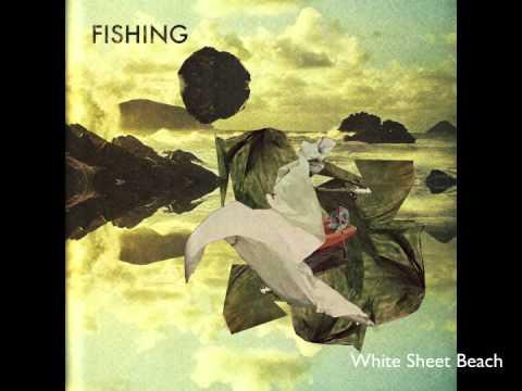 Fishing - White Sheet Beach (Official)