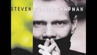 Watch Steven Curtis Chapman The Change video