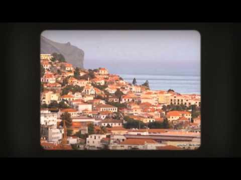 Hotel Do Carmo En Funchal (Madeira)