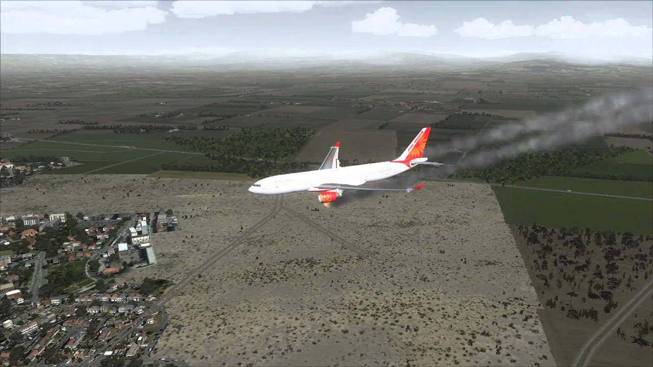 air india crash - photo #15
