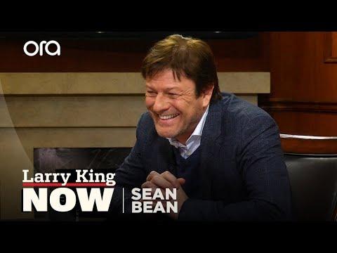 Sean Bean On New 'Game of Thrones' Season, Peter Jackson & Trump