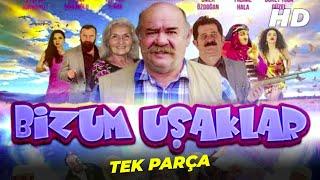 Bizum Uşaklar   Yakup Yavru Türk Filmi Full İzle