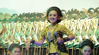 Download Video Wayang Kulit CANDRA BIRAWA Ki Dalang Kukuh Bayu Aji & Bima Setyo AJi Live Kejobong Part 4 MP3 3GP MP4