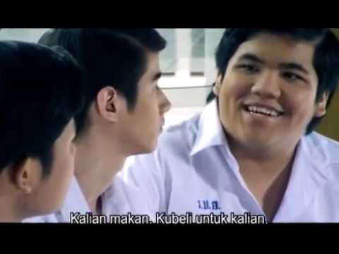 Movie Film Romantis | Full Movie Romance Thai