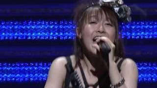 放課後プリンセス サードシングル「青春マーメイド」 A story starts in...