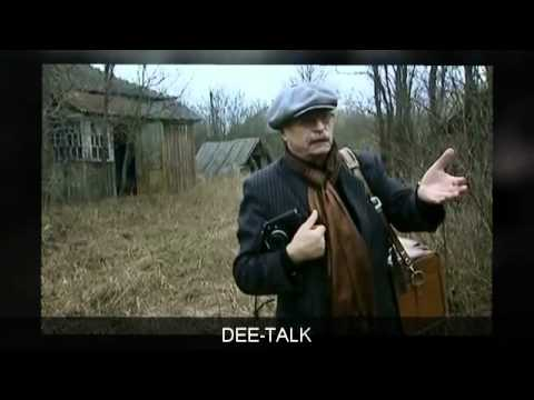 DEE-TALK ELITE/CHERNOBYL EXPOSED