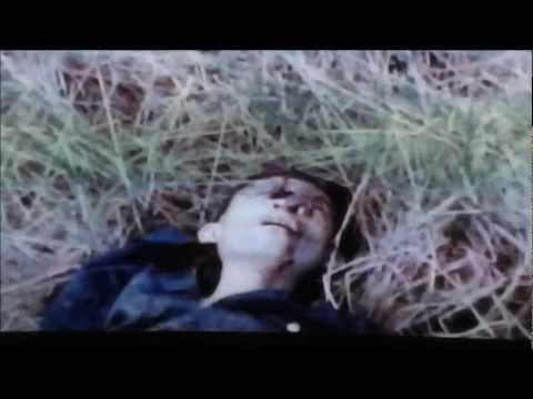 Vietnam War Homemade Movies