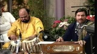 Om Namaha Shivah 1 of 2 by: Pt. Ajay Jha, Tony Ramasar, Devin Latchmana & Ravi Sookhoo