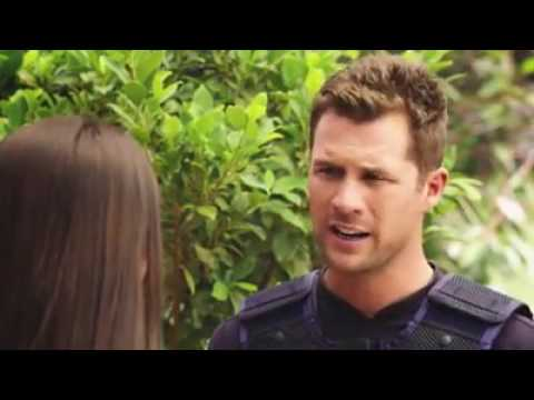[Neighbours] 8-12 May 2017 promo