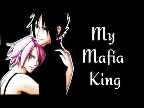 ~Sasusaku Movie~ My Mafia King/ Chapter 6